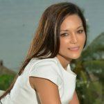 Avril Brikkels - Senior Manager, Tech Organisation