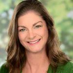 Sarah-Jane Brazil - Management Consultant