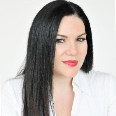 Sarah Spiteri - CEO, Talent 100