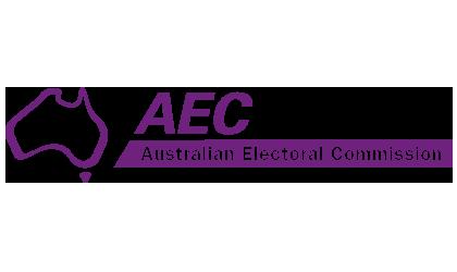 Australian Electoral Commission