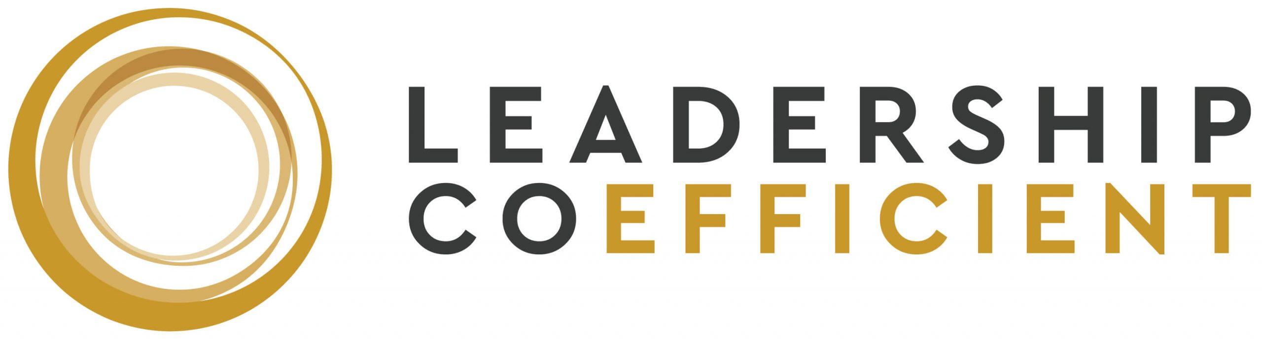 Leadership Coefficient