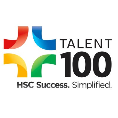 Talent 100
